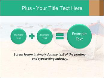 0000082829 PowerPoint Templates - Slide 75