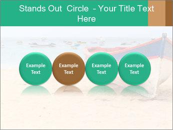 0000082829 PowerPoint Templates - Slide 76