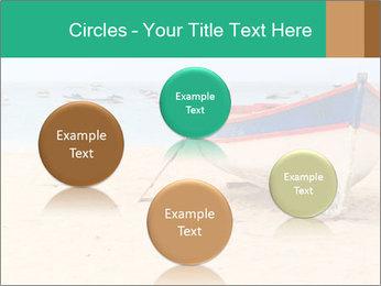 0000082829 PowerPoint Templates - Slide 77