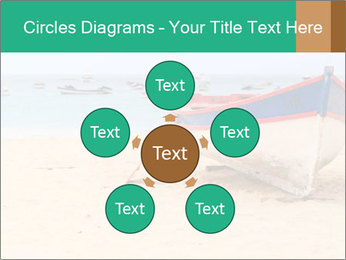 0000082829 PowerPoint Templates - Slide 78