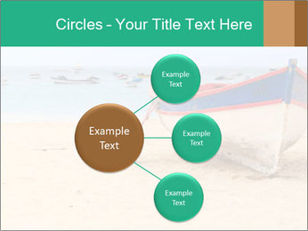0000082829 PowerPoint Template - Slide 79