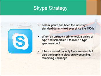 0000082829 PowerPoint Templates - Slide 8