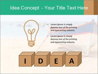 0000082829 PowerPoint Templates - Slide 80