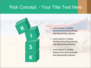 0000082829 PowerPoint Templates - Slide 81