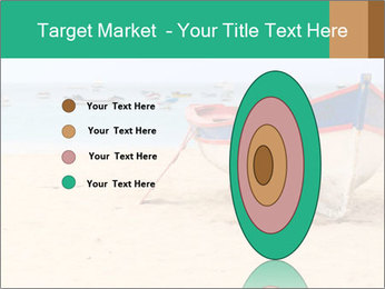 0000082829 PowerPoint Templates - Slide 84