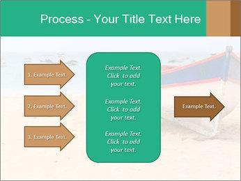 0000082829 PowerPoint Template - Slide 85