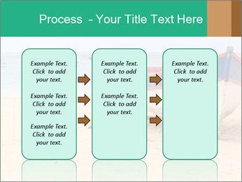 0000082829 PowerPoint Template - Slide 86