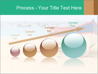 0000082829 PowerPoint Templates - Slide 87