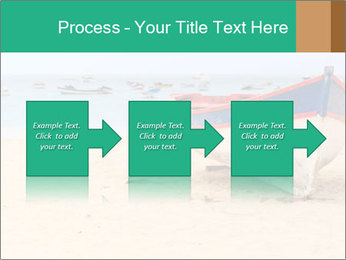 0000082829 PowerPoint Template - Slide 88