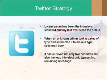 0000082829 PowerPoint Templates - Slide 9