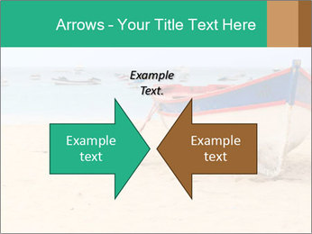 0000082829 PowerPoint Template - Slide 90