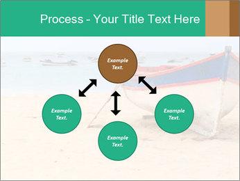 0000082829 PowerPoint Templates - Slide 91