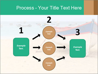 0000082829 PowerPoint Templates - Slide 92