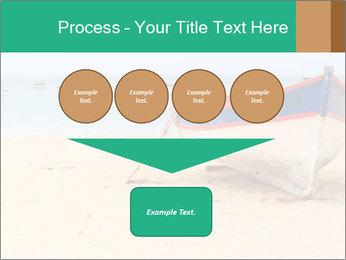 0000082829 PowerPoint Template - Slide 93