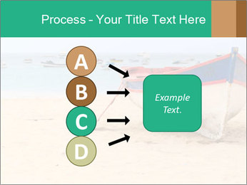 0000082829 PowerPoint Templates - Slide 94