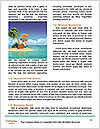 0000082829 Word Template - Page 4