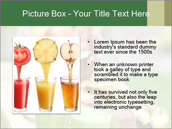 0000082830 PowerPoint Template - Slide 13
