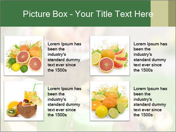 0000082830 PowerPoint Template - Slide 14