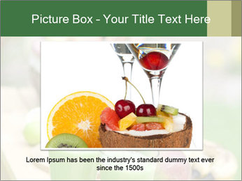 0000082830 PowerPoint Template - Slide 15