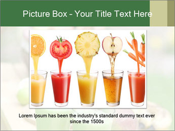 0000082830 PowerPoint Template - Slide 16