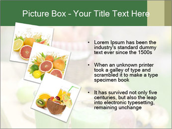 0000082830 PowerPoint Template - Slide 17