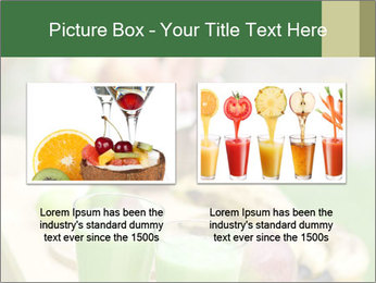 0000082830 PowerPoint Template - Slide 18