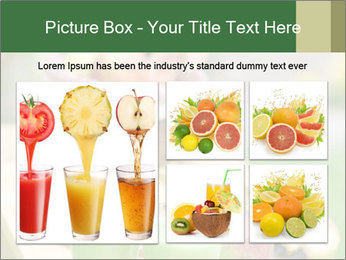 0000082830 PowerPoint Template - Slide 19