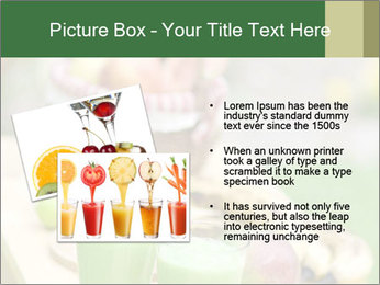0000082830 PowerPoint Template - Slide 20