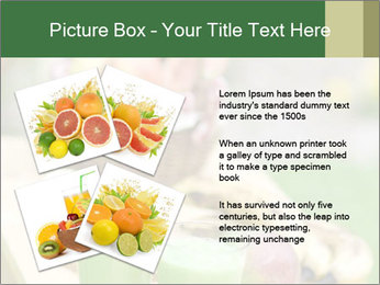 0000082830 PowerPoint Template - Slide 23