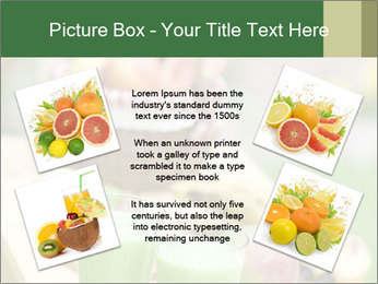 0000082830 PowerPoint Template - Slide 24