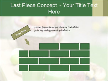 0000082830 PowerPoint Template - Slide 46