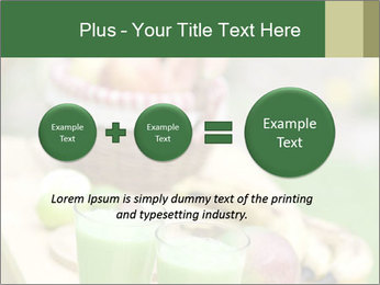 0000082830 PowerPoint Template - Slide 75