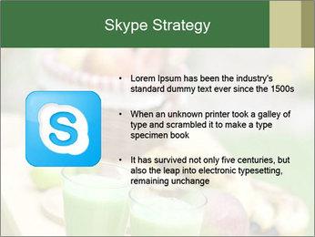 0000082830 PowerPoint Templates - Slide 8