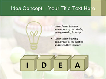 0000082830 PowerPoint Template - Slide 80