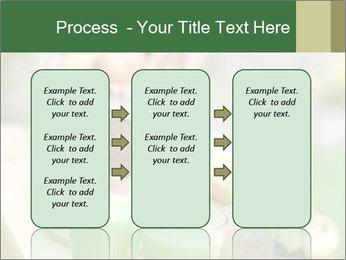 0000082830 PowerPoint Templates - Slide 86