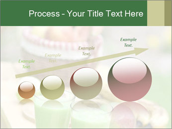 0000082830 PowerPoint Template - Slide 87