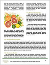 0000082830 Word Templates - Page 4