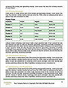 0000082830 Word Templates - Page 9