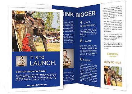 0000082831 Brochure Templates