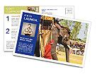 0000082831 Postcard Templates