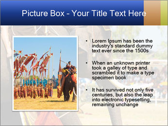 0000082831 PowerPoint Template - Slide 13