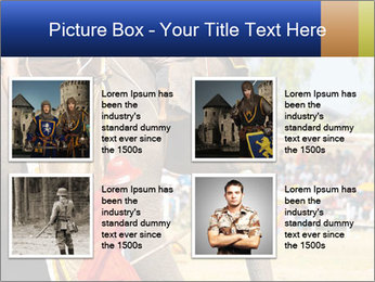 0000082831 PowerPoint Template - Slide 14