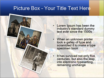 0000082831 PowerPoint Template - Slide 17
