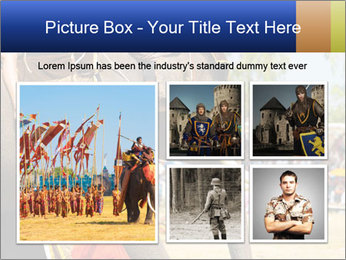 0000082831 PowerPoint Template - Slide 19