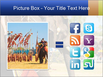 0000082831 PowerPoint Template - Slide 21
