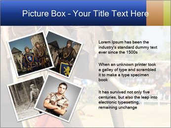 0000082831 PowerPoint Template - Slide 23