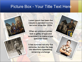 0000082831 PowerPoint Template - Slide 24