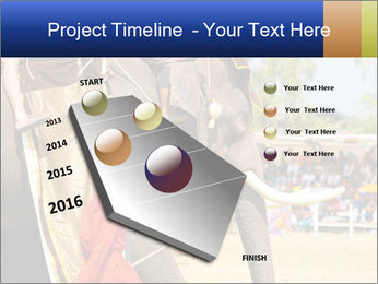 0000082831 PowerPoint Template - Slide 26
