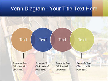 0000082831 PowerPoint Template - Slide 32