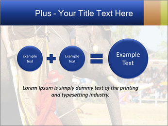 0000082831 PowerPoint Template - Slide 75